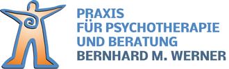 Bernhard M. Werner
